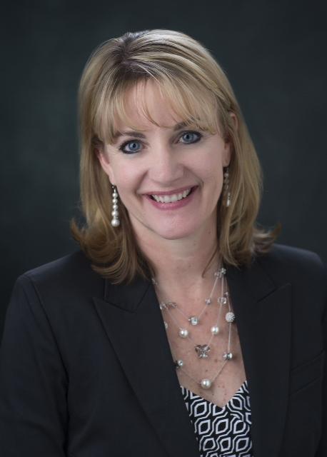Karen Sander 2014c